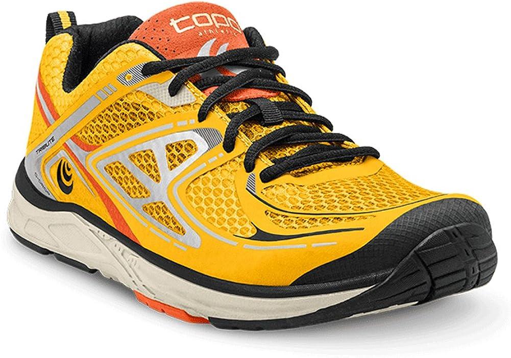Topo Athletic Tribute Running Shoe