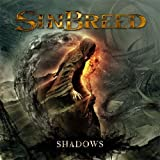 Shadows -Ltd-(Sinbreed)