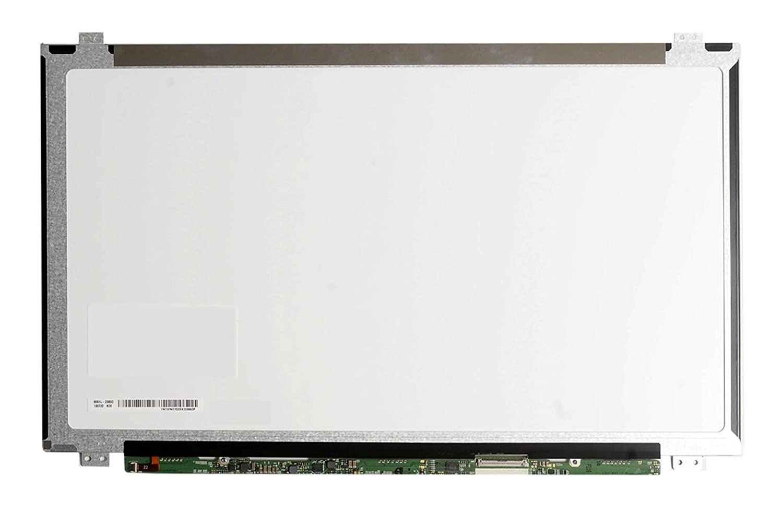 Amazoncom AU OPTRONICS B156HAN011 LAPTOP LCD SCREEN