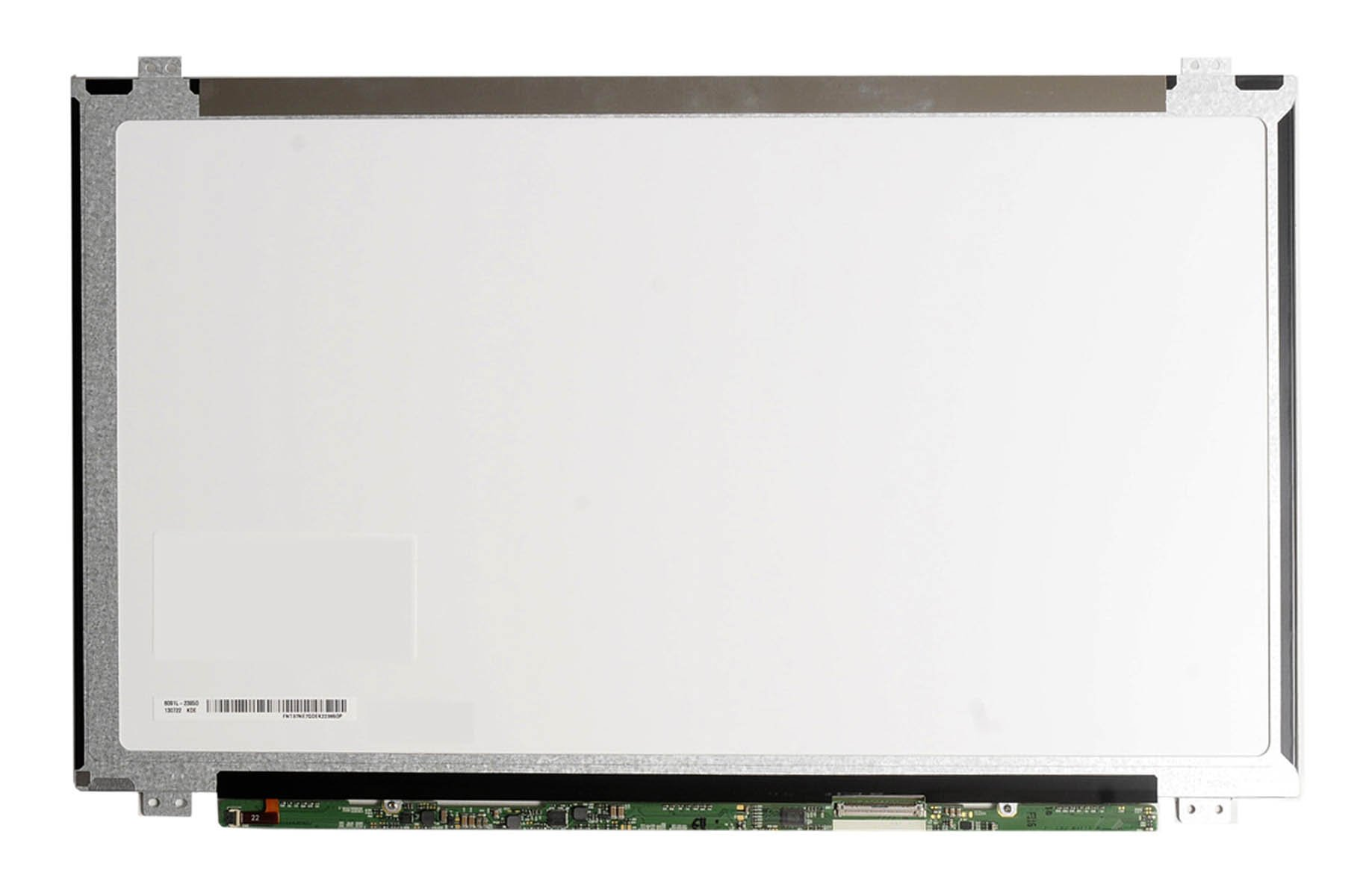 ASUS TRANSFORMER BOOK FLIP TP500 TP550 Series 15.6'' LCD Screen Display Panel by AUO (Image #1)