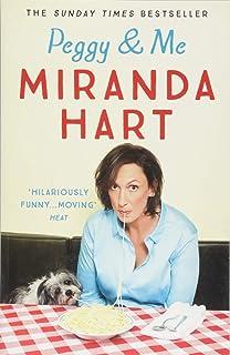 Miranda Hart Is It Just Me Pdf