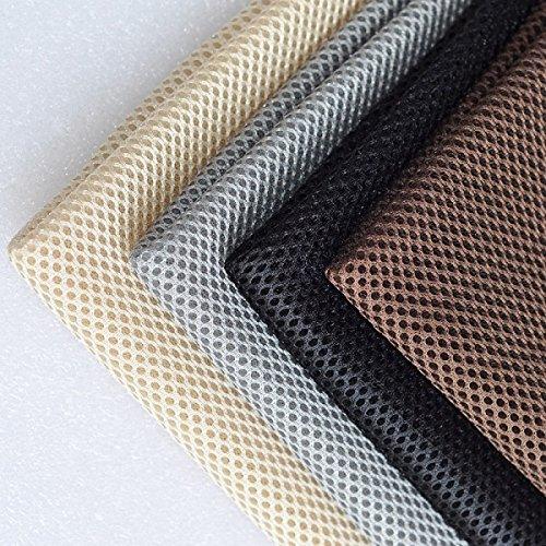 ZUINIUBI Speaker Cloth Stereo Fabric product image