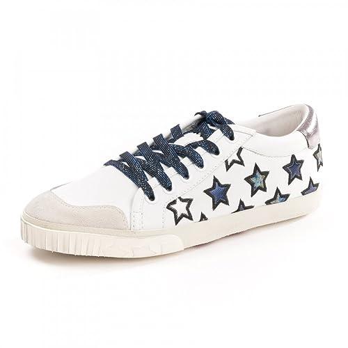 0524f5351cb88 ASH Majestic Star Motif Womens Trainers: Amazon.ca: Shoes & Handbags