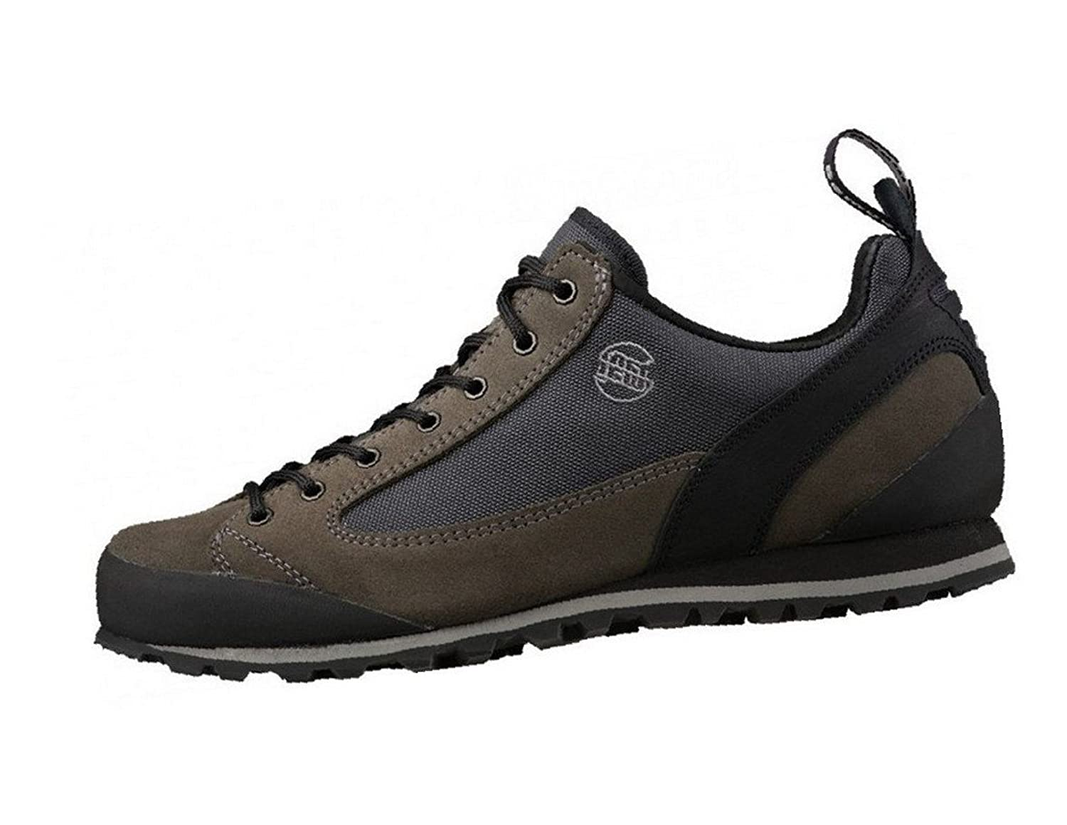 Hanwag Salt Rock Lady Shoe - Women's