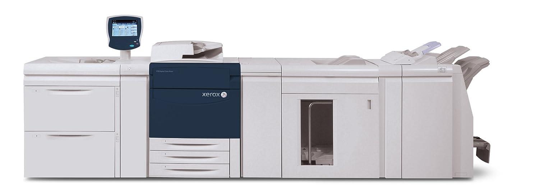 Xerox D125 VU Multifunctional Printer: Amazon co uk