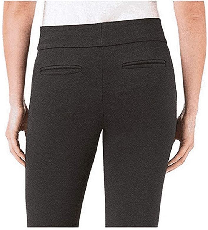 """30/"""" inseam NEW Hilary Radley Ladies' Stretch Ponte Pant pick color and size"""