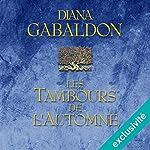 Les tambours de l'automne (Outlander 4) | Diana Gabaldon