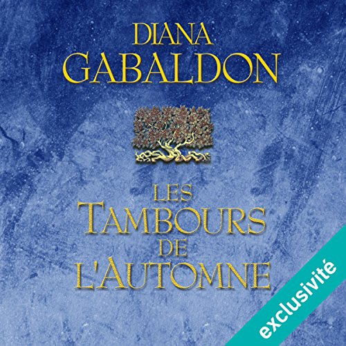 Les Tambours De L Automne [Pdf/ePub] eBook