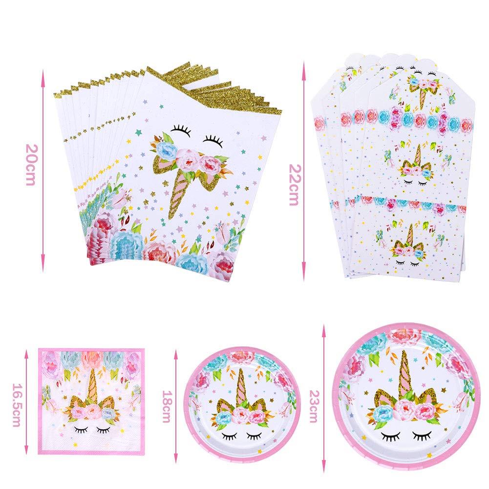 Patricks Day Rainbow Plush Keychain St 3X 5 I 6 Ct 3X 5 I 6 Ct Amscan 399486