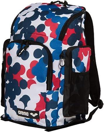 Rockets Swimming Bag Arena Team Backpack 45L Ltd Edition