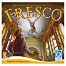 Fresco With Expansion 1 2 3