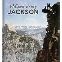 William Henry Jackson: 65+ Old West Photographs