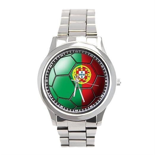 dodoband mejores marcas reloj de pulsera de malla de acero inoxidable reloj: Amazon.es: Relojes