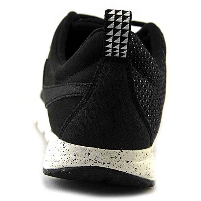 brand new c5631 e69bc Amazon.com   nike SB trainerendor mens trainers 616575 sneakers shoes (us  11, black black black 001)   Running