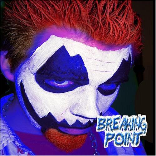 Breaking Point -