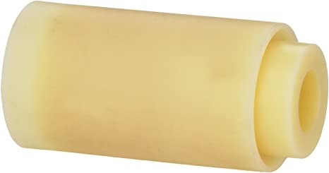 Boxxer 35mm 1 Stück 11.4015.206.000 Dust//oil seal inst Tool Lyrik