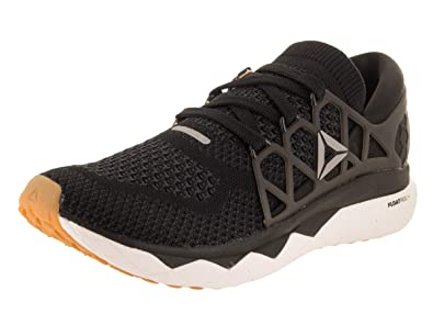 46cb50f266c Reebok Men s Floatride Run ULTK Running Shoe  Amazon.co.uk  Shoes   Bags