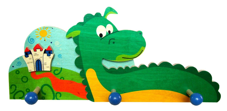 Hess 30340 - Armoire de dragon Hess_30340