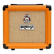 Orange Amps - PPC108 1c8 Closed Back Speaker Cabinet
