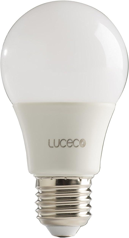 Qualitative LED Leuchtmittel bis zu 5 Jahren Garantie