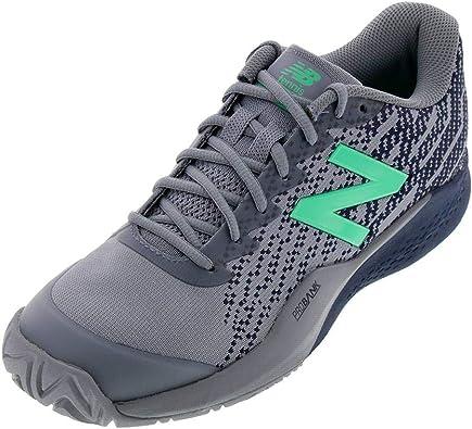 Amazon.com   New Balance Men's Mc996v3 Tennis Shoe   Tennis ...