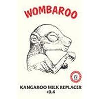 WOMBAROO Kangaroo
