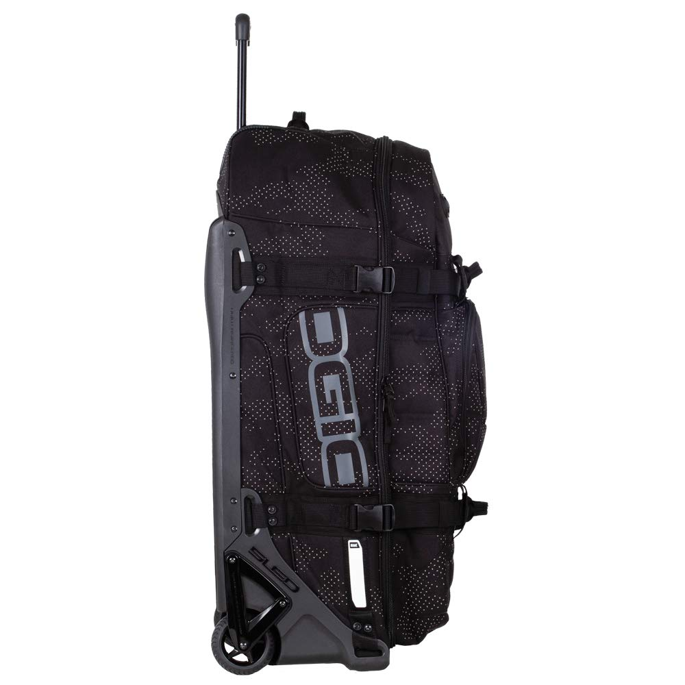 OGIO 5919317OG Night Camo Gear Bag by OGIO (Image #5)