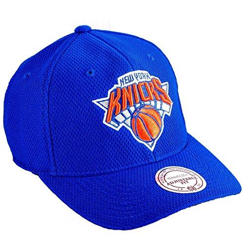 New York Knicks Championship - 2