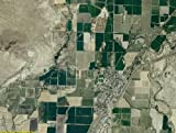 Pershing County Nevada Aerial Photography on DVD