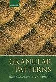 Granular Patterns