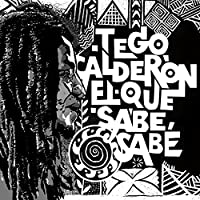 Photo of Tego Calderon