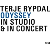 Odyssey - In Studio And In Concert