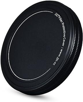 52mm//72mm UV Ultraviolet Lens Protection Protector Cover Filter for Cameras 52MM
