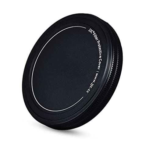 CPL Fotodiox Circular Polarizer Filter 40.5mm