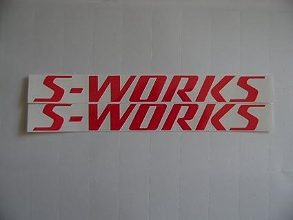 Amazon com: Specialized S-works 8