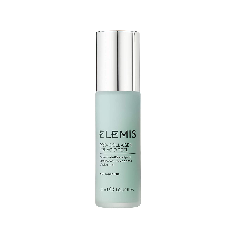 ELEMIS Pro-Collagen Tri-Acid Peel, 1 fl. oz.