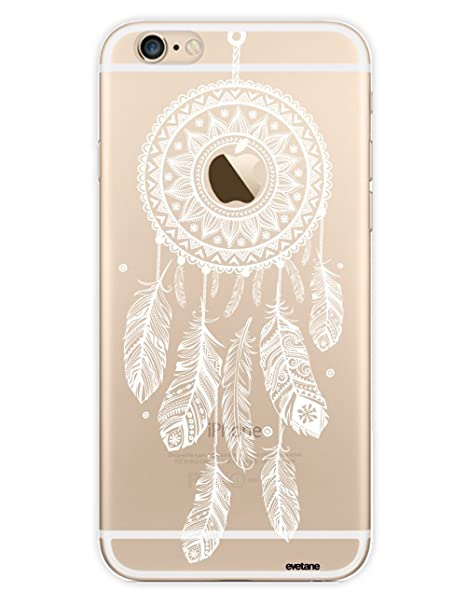 iphone 6 coque attrape reve