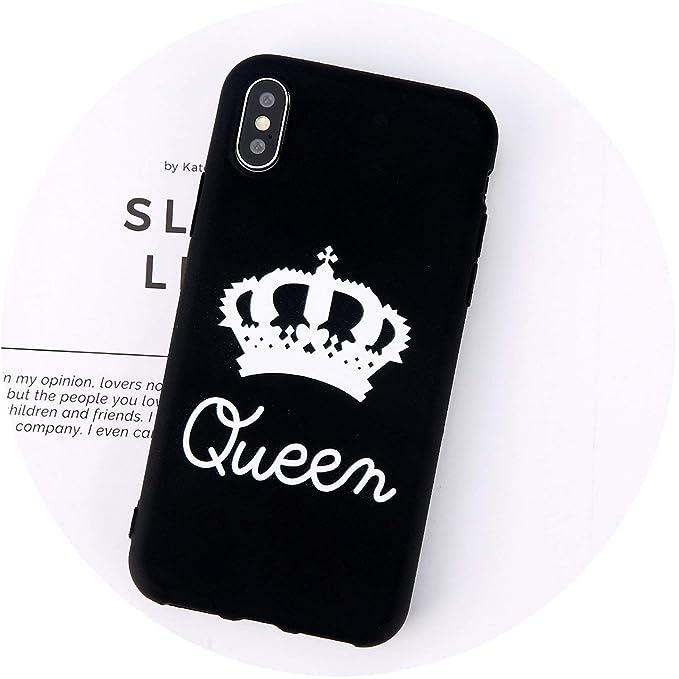 iphone xr coque fashion