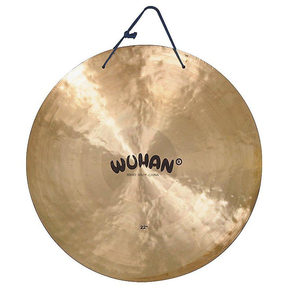 Wuhan Wu0152255,9cm Wind Gong W/Maillet
