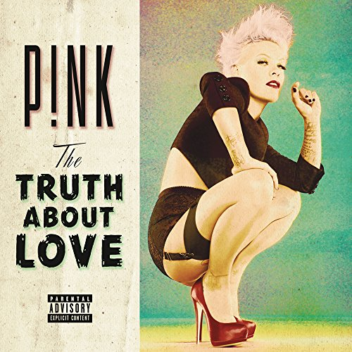 the-truth-about-love