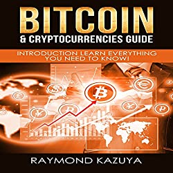 Bitcoin & Cryptocurrencies Guide