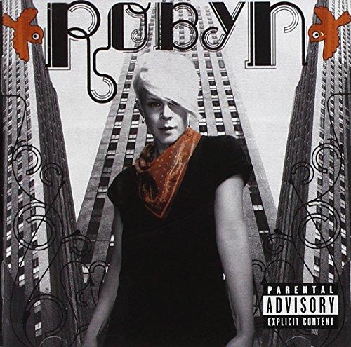 Robyn - The Trentemøller Chronicles - Zortam Music