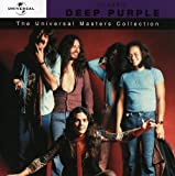 Master Collection by Deep Purple (2003-05-27)