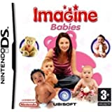 Imagine Babies (Nintendo DS) [import anglais]