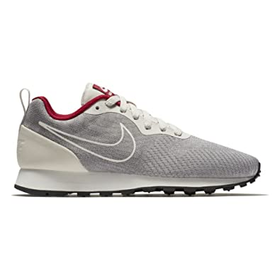 new style 9839f 1007b Nike MD Runner 2 Eng Mesh WMNS 916797-10, Sneakers Basses Femme  Amazon.fr   Chaussures et Sacs