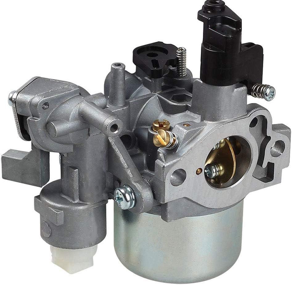 Tuneway Carburetor Carb Sostituisci Parte Adatta per Robin Ex17D Ep17 Ex17 Motore Un Camme del Testa 277-62301-30