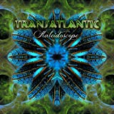 Kaleidoscope by Transatlantic (2014-01-28)