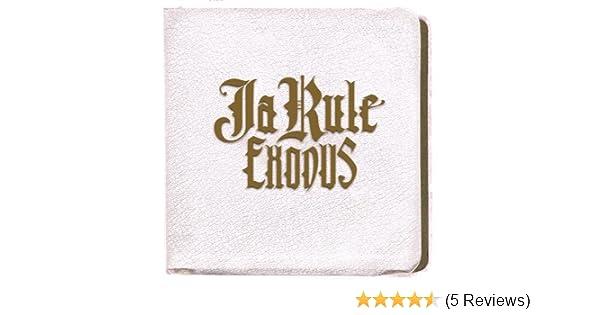 Ja rule down for u mp3 download.