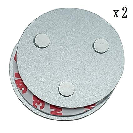 b6ea7db54838 Bastel Express - Alicates de punta plana para bisutería