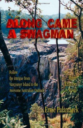 Read Online Along Came A Swagman PDF